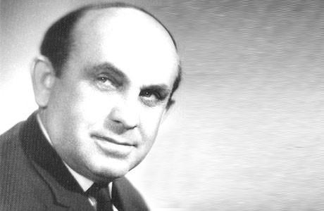 """התיאטרון ע""""ש גולדפדן בישראל (1950-1952)"""