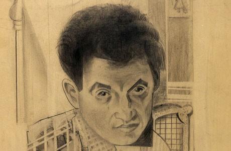 בוריס ארונסון (1980-1898)