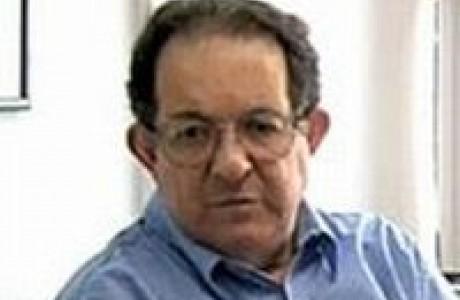 פרופ' יחיאל שיינטוך