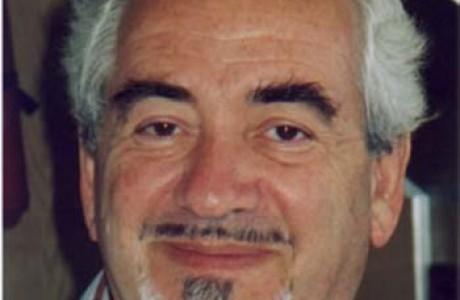מר יעקב קאופמן