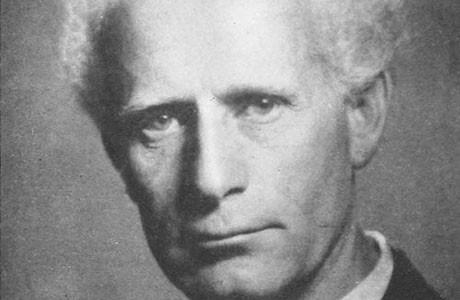 ה. ליוויק ליוויק האלפרין (1888-1962)