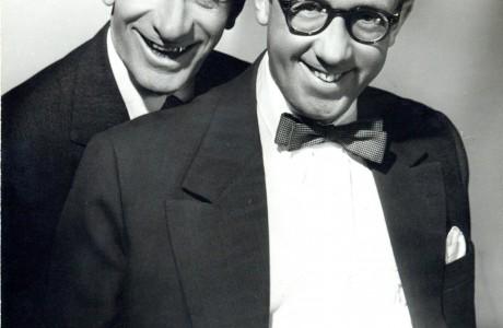דזיגאן ושומאכר