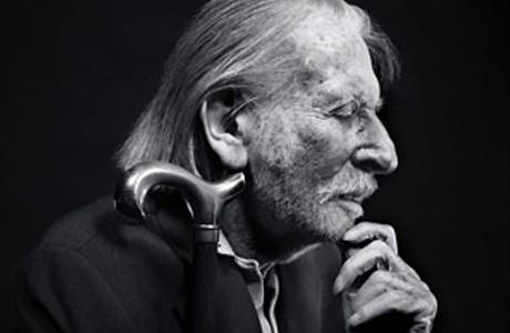 ג'ורג' טבורי (1914-2007)