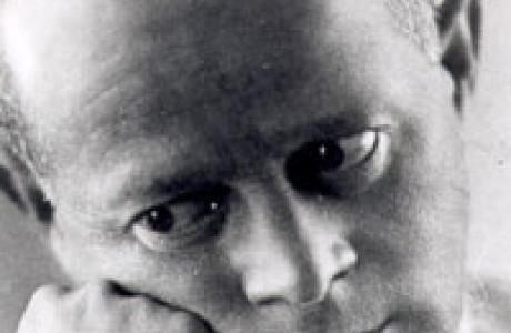 יצחק קצנלסון (1885-1944)