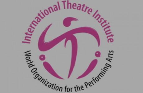 המרכז הישראלי של המכון הבינלאומי לתיאטרון